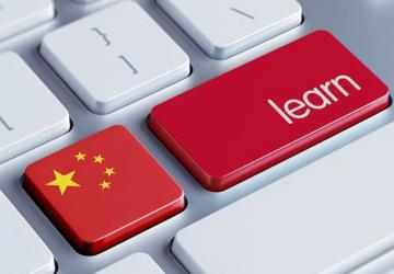 Khóa Tiếng Trung - Giáo viên bản ngữ - 48 buổi
